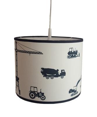 Hanglamp Werktuigen